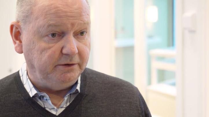 örebro escorts gay escort män linköping