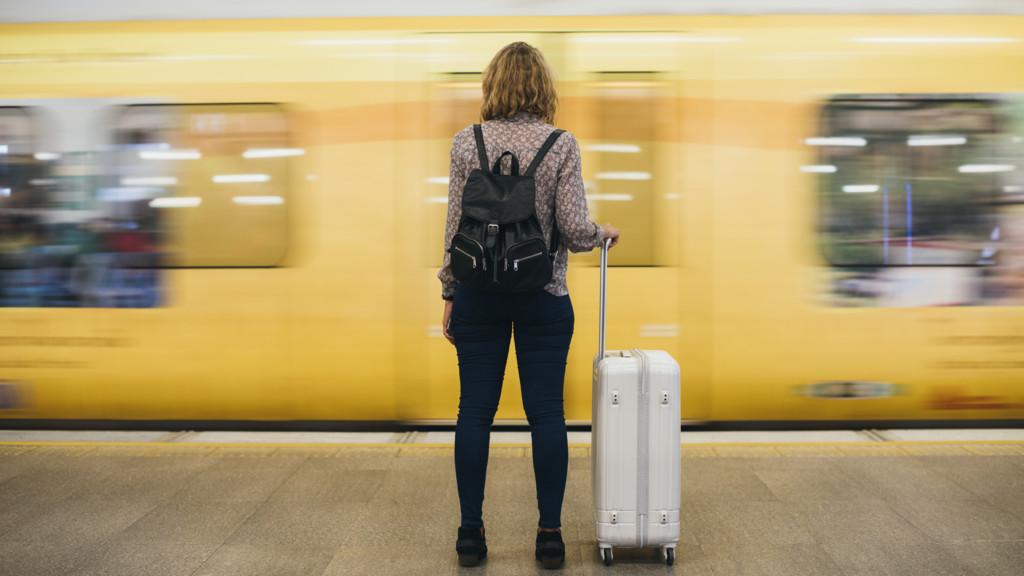 real escort göteborg svensk tube